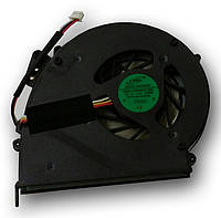 Вентилятор  ACER EXTENSA 5235, 5635, 5635G, 5635Z, 5635ZG, ZR6; Emachines E528, E728. MG55100V1-Q060-S99.