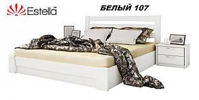 Кровать Селена Бук Щит 107 (Эстелла-ТМ), фото 2