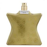 Тестер 1752 Bond No.9 Perfume 100 ml