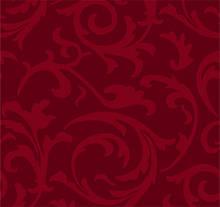 Ковролин Halbmond Classic Selection 42311