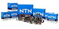 Подшипник NTN 6015