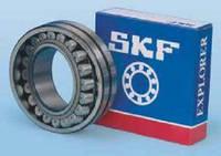Подшипник SKF 1726206-2RS1