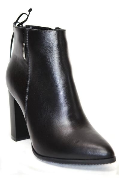 Женские ботинки (арт.953550-11)