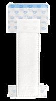Адгезивна пов'язка-конверт для фіксації катетерів Oper cat 8 см x7,5 см
