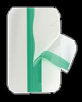 Пов'зка прозора на поліуретановій основі Oper easy 7,2 см х 5 см