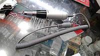 Сменная ручка для фрезера 35 Вт, 30 000 об/мин