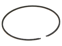 Кольцо г/муфты уплотнительного