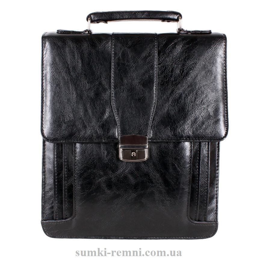 Качественный мужской портфель