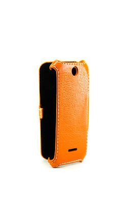 Чехол-книжка Nokia 225, фото 2
