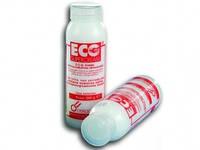11Крем для ЭКГ ECG Supercream 260 г