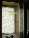 Ролеты из ткани BATIK на окна,балконы,двери, фото 2