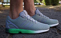 Кроссовки Adidas ZX FLUX AF6328 (Оригинал)