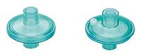 Фільтр бактеріальний електростатичний одноразовий