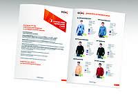 Дешевая печать каталогов, фото 1