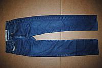 Diesel джинсы 27 размер