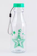 Бутылка для воды Yes Just be cool 705583, 500 мл