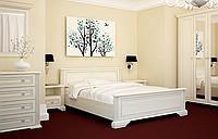 """Спальня """"Вайт"""" Gerbor  / Модульна спальня Вайт Гербор"""