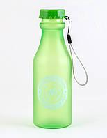 Бутылка для воды Yes Keep calm 705591, 500 мл