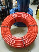 Труба Immergas (Италия) 16х2 для теплого пола