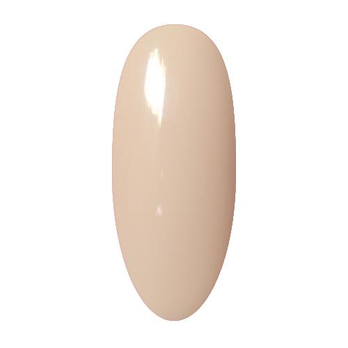 Гель-лак DIS (7.5 мл) №167