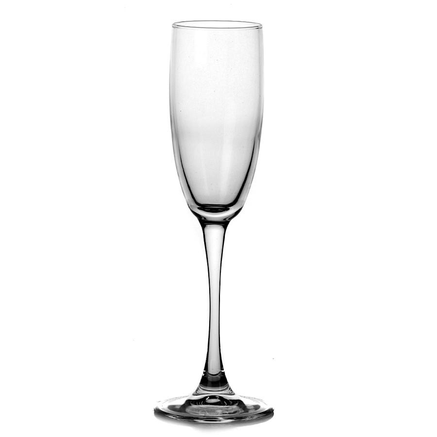 Бокал для шампанского 170 мл ENOTEKA Pasabahce