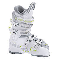 Горнолыжные ботинки женские Head NEXT EDGE 65 W white (MD) 22.5