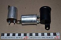 Реле поворотов, бочонок РС-410 (2 конт.)