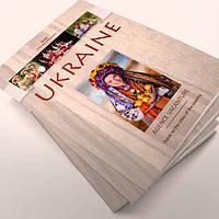 Изготовление каталогов по низкой цене, фото 1