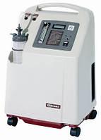 Кисневий концентратор 7F-5, фото 1
