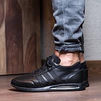 Кроссовки Adidas Los Angeles AQ2591 (Оригинал)