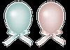 Гелевые шары в Днепре
