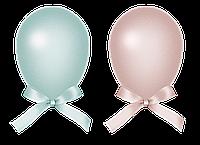 Гелевые шары в Днепре, фото 1