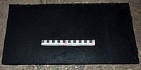 Техпластина 0.5м 500х250х40