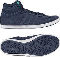 Кроссовки Adidas Originals Plimcana Mid D65951