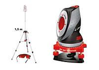 Нивелир (уровень) лазерный Skil 0510