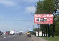 Троллы на проспекте Московском