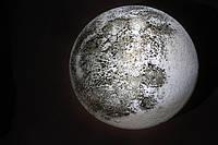 """Лампа-Ночник """"Луна"""" с пультом"""
