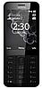 Nokia 230 Dual (Dark Silver)