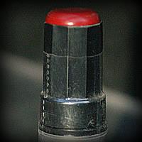 Реставрационный эмаль-карандаш ВИШНЕВЫЙ RAL: 3011 , для стальных и оцинкованных поверхностей