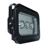 Прожектор светодиодный - матричный Super LED 150W