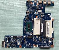 Материнская плата Lenovo G50-70 ACLU1/ACLU2 NM-A272 i3-4030U