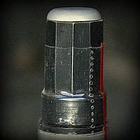 Реставрационный карандаш СЕРЕБРИСТЫЙ RAL: 9006 эмаль- для стальных и оцинкованных поверхностей