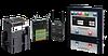 Оборудование для промышленной автоматизации OMRON