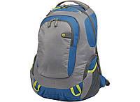 Рюкзак hp outdoor sport g/blu backpack