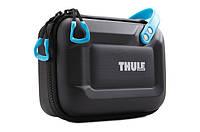Чехол для камеры GoPro Thule Legend GoPro Case