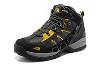 Мужские ботинки The North Face H-10004-4