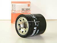 Фильтр маслянный  Рено Лоджи 1.6 16V (H4M738/740) 2012> KNECHT (Германия) - OC1052