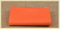 Ткань подкладочная Т190, ткань подкладка Т190, искусственный шелк, подкладка