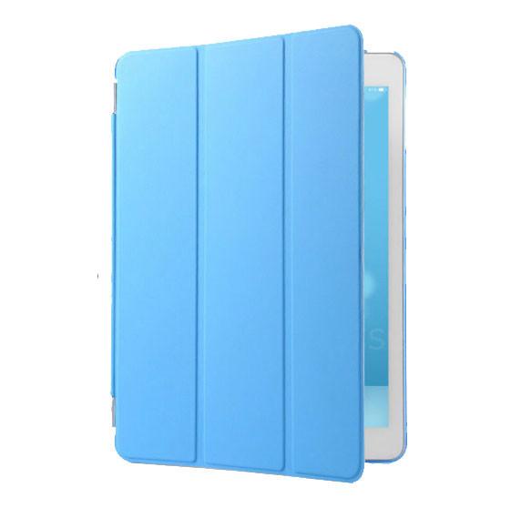 "Чохол Smart Cover для iPad 9.7 Pro"" - Blue"