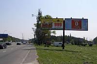 Троллы на ул. Дмитриевская и др. улицах Киева, фото 1